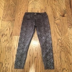 Prana Pants - Prana leggings